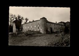 16 - RANCOGNE - Chateau - Autres Communes