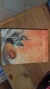 90/ LE DERNIER TROYEN TOME 6 ROME 2008 - Livres, BD, Revues