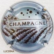 Générique N° 767 CHAMP DE VIGNES - Champagne