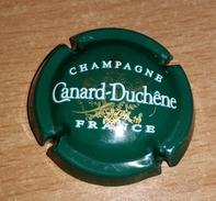 CHAMPAGNE CANARD DUCHENE - Canard Duchêne