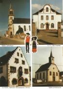 67 - OERMINGEN - MultiVues - Autres Communes