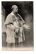 Religion . Monseigneur MARBEAU, Evêque De Meaux - Réf. N°490 - - Christianisme