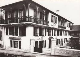 G , Cp , HÔTEL & RESTAURANT , Hôtel Marie-Bernadette, ARGELES-GAZOST - Hoteles & Restaurantes
