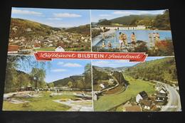 940- Luftkurort Bilstein - Germany