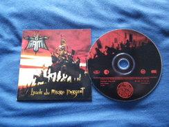 I AM CD AUDIO DE BARNEY VOIR PHOTO...ET LIRE IMPORTANT...  REGARDEZ LES AUTRES (PLUSIEURS) - Sin Clasificación