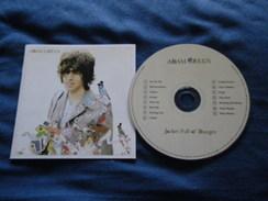 ADAM GREEN CD AUDIO DE BARNEY VOIR PHOTO...ET LIRE IMPORTANT...  REGARDEZ LES AUTRES (PLUSIEURS) - Sin Clasificación