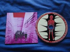 BLONDE REDHEAD CD AUDIO DE BARNEY VOIR PHOTO...ET LIRE IMPORTANT...  REGARDEZ LES AUTRES (PLUSIEURS) - Sin Clasificación