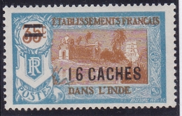 Inde N° 82 Neuf ** - India (1892-1954)