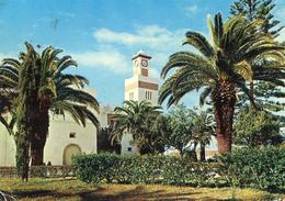 Maroc - El Jadida - Morocco