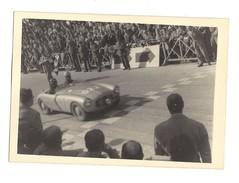 MILLE MIGLIA  1954 - MILLE MIGLIA - BRESCIA - 3 - Grand Prix / F1