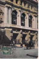 Dep  75 - Paris - Opéra Comique   - Carte à 0.90 Euro  : Achat Immédiat - Autres