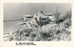 LOURENZO MARQUES - 1956 , Naval Club - Mozambique