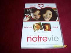 NOTRE VIE AVEC TOM ARNOLD ET SHARON STONE +++ - Romantic