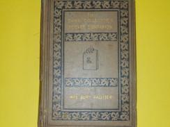 Catalogue/marques DeFabrique Porcelaine/Compagnon De Poche Du Collectionneur De Porcelaine/GB/Bury Palliser/1875    DIC1 - Ceramics & Pottery