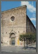 A1029 RIETI CHIESA S. AGOSTINO - Rieti