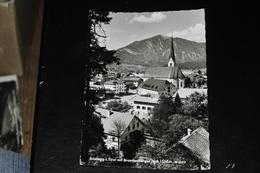 495- Brixlegg I. Tirol - Brixlegg