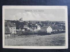AK AUERSTHAL B. Gänserndorf Ca.1910 // D*23636 - Gänserndorf