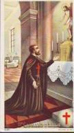 S. Camillo De Lellis,   Santino