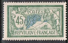 FRANCE N°143 N* - France