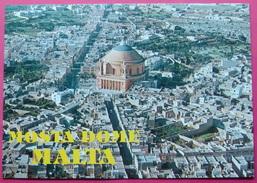 MOSTA DOME - Malte