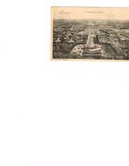 1 - Panorama De Versailles - Fournier édit.  Versailles - Castles