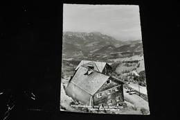 506- Purtschellerhaus Am Hohen Göll - Österreich