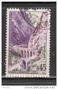 France, âne, Donkey, Pont, Bridge, Algérie, Algeria, Kerrata