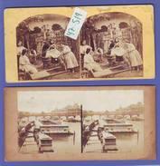 47 519 - Postcards