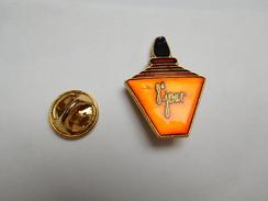 Beau Pin's , Parfum , 8e Jour , Yves Rocher - Parfum