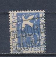 Frankrijk/France/Frankreich 1934 Mi: 291 Yt: 294 (Gebr/used/obl/o)(1815) - Frankrijk