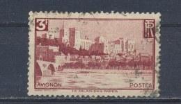 Frankrijk/France/Frankreich 1938 Mi: 412 Yt: 391 (Gebr/used/obl/o)(1816) - Frankrijk