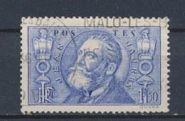 Frankrijk/France/Frankreich 1936 Mi: 325 Yt: 319 (Gebr/used/obl/o)(1824) - Frankrijk