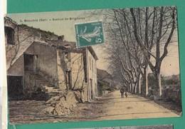 83 MEOUNES Avenue De Brignoles - Sonstige Gemeinden