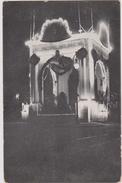Rotterdam ? - Onafhankelijkheidsfeest 1913 Slagveld - Evenementen