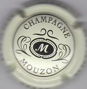 MOUZON - Champagne