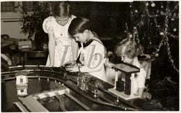 Postcard / ROYALTY / Belgique / Belgium / Princesse Joséphine-Charlotte De Belgique / Prince Albert / Prins Boudewijn - Games & Toys