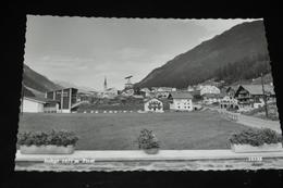 527- Ischl, Tirol - Ischgl