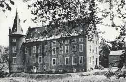 Remersdael - Castel Notre-Dame - La Grande Maison - Circulé - TBE - Voeren