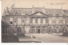 Dep  75 - Paris - Hôtel De Soubise   - Carte Précurseur    - Carte à 0.90 Euro  : Achat Immédiat - Autres