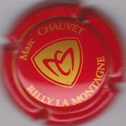 CHAUVET N°16 - Champagne