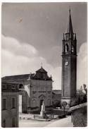 DOMANINS - IL DUOMO - PORDENONE - 1961 - Pordenone