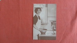 Diehl Fan  Stuart Howland Co Boston Mass. Paper Residue Spots When Removed From Album  -- Ref 2533 - Advertising