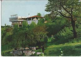 Spadarolo Alta Di Rimini - Ristorante Da Giovannino - H3465 - Rimini