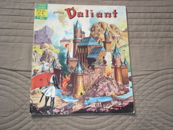 B.D  LE PRINCE DALIANT N° 4 - Autres