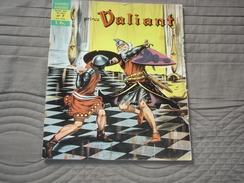 B.D  LE PRINCE DALIANT N° 7 - Autres