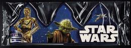 Couronne Galette Des Rois Star Wars - Saisons & Fêtes