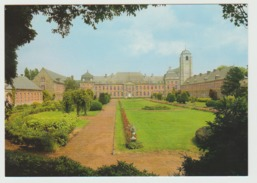 Binche -Ancienne Abbaye  De Bonne-Espérance- 7120  Vellereille-les-Brayeux (5km De Binche) - Binche