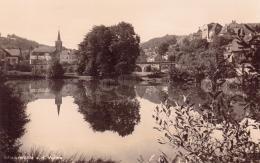 ALTE Foto- AK  SCHALKSMÜHLE / NRW  - Teilansicht -  Ca. 1935 - Allemagne