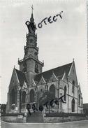 Diegem : De Kerk ( 15 X 10.5 Cm Groot Formaat  ) - Diegem