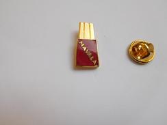 Beau Pin's En EGF , Mavala : Maquillage , Soins Et Accessoires , Vernis à Ongles - Parfum